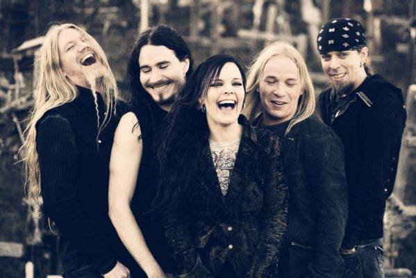 normal_Nightwish2007r.jpg